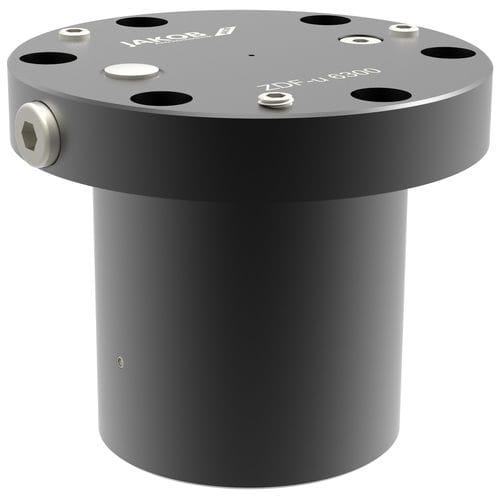 油圧締め付け指示器