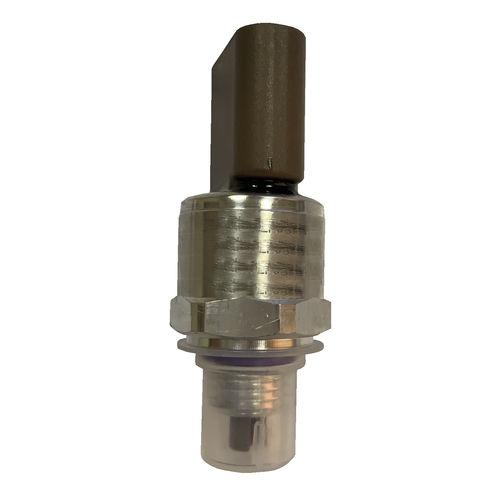 温度センサー付圧力センサ