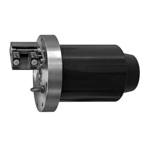 油圧ブレーキ