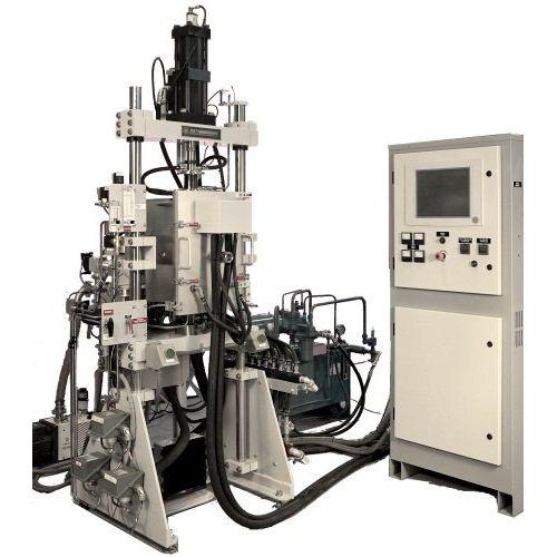 機械的試験炉