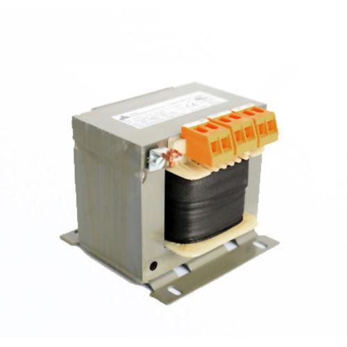 パワー変圧器