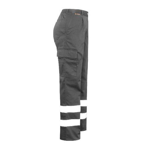 女性用ズボン
