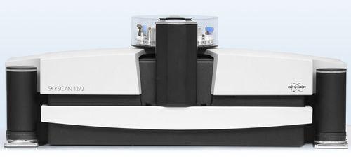 X 線検査機