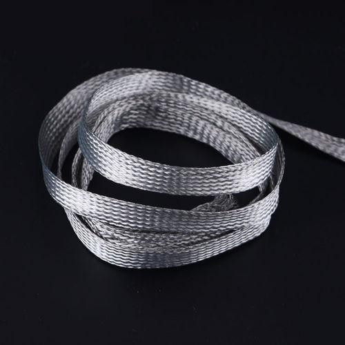 熱保護用スリーブ管