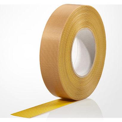 ファイバーガラス製テープ