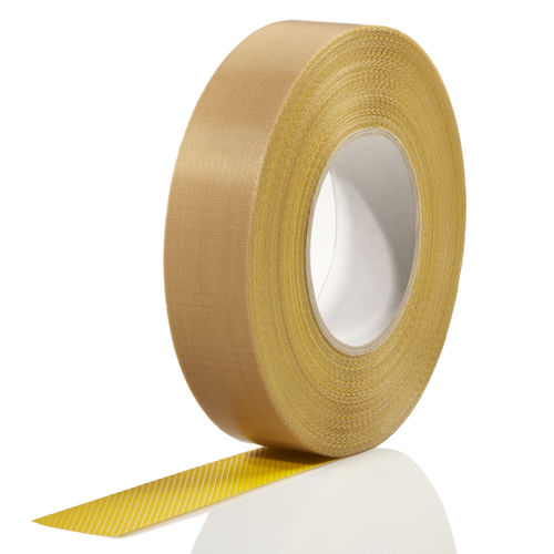 断熱テープ