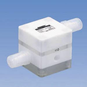 水用圧力調整器