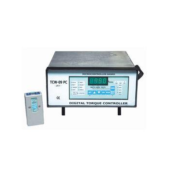 拡管機トルク制御装置