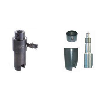 油圧ボルト テンショナー