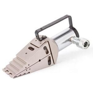 油圧クランプ テンショナー