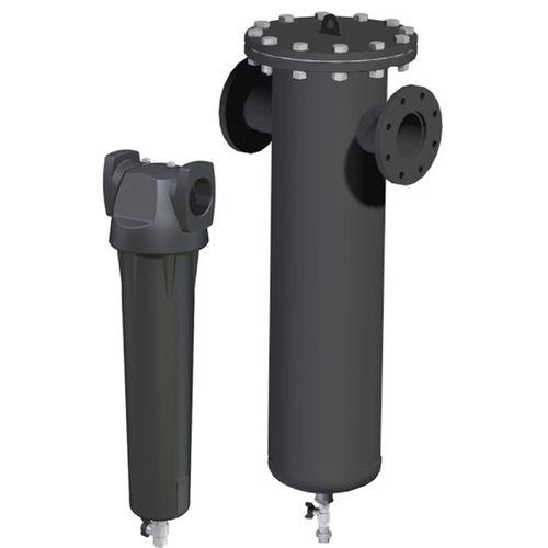 圧縮空気フィルター