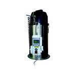 空気圧コンベヤー / 粒状用 / 供給 / 小型