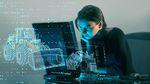 シミュレーション用ソフトウェア / CAO / 工業 / 3D