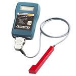 周波数計測器 / ベルト張力 / 電子 / ポータブル