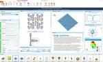 デザインソフトウェア / データベース / 3D モデル化 / プロセス
