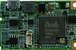 通信モデム モジュール / RF / 産業用