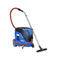 危険粉塵用掃除機 / 電動 / 産業用 / 移動式ATTIX 33 M-HNilfisk