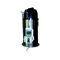 空気圧コンベヤー / 粒状用 / 供給 / 小型A128XRNilfisk