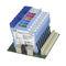 シグナルアイソレーター / パワー / 本質安全MTL4500 MTL INSTRUMENT