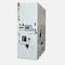 スチールアニール / 大規模シリーズRLA-3100-VKoyo Thermos Systems