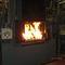 アニーリング炉