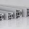 クランプユニットPG30Modular Assembly Technology