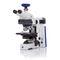 分析用顕微鏡