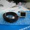 デジタル圧力センサ/真空センサ