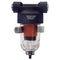 圧縮空気フィルター / カートリッジ / 高効率 / 低流量OIL-Xplus 003GParker Gas Separation and Filtration Division EMEA