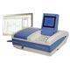 UV-Vis分光光度計 / ベンチトップ型 / 走査型