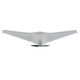 固定翼式ドローン / 市民 / 観測用 / 軽量