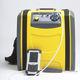 マルチガス分析器 / 濃度 / 携帯式 / 持続