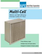 Multi-Cell™