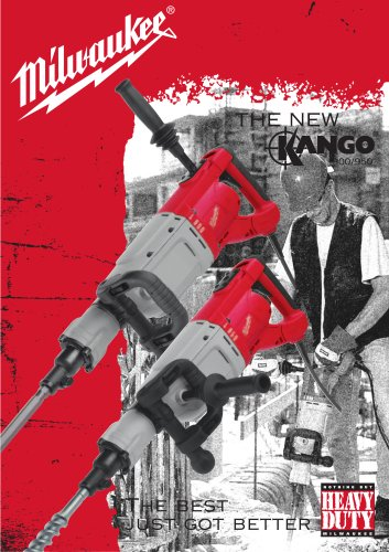Kango_900-950
