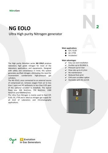 NG EOLO