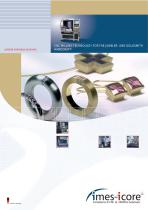 CNC MILLING TECHNOLOGY FOR THE JEWELER- AND GOLDSMITH HANDCRAFT: