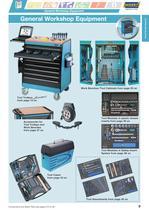 General Workshop Equipment?? - 1