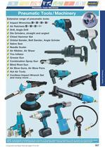Pneumatic Tools / Machinery?? - 1