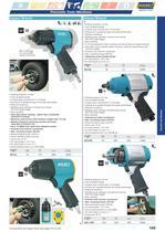 Pneumatic Tools / Machinery?? - 3