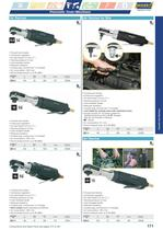 Pneumatic Tools / Machinery?? - 5