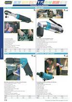 Pneumatic Tools / Machinery?? - 6