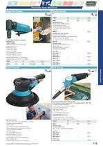 Pneumatic Tools / Machinery?? - 7
