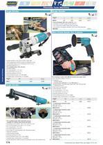 Pneumatic Tools / Machinery?? - 8