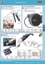 special worldwide 2012/2013 New Products and Specials - 11