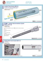 special worldwide 2012/2013 New Products and Specials - 12