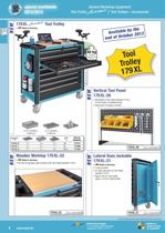 special worldwide 2012/2013 New Products and Specials - 4