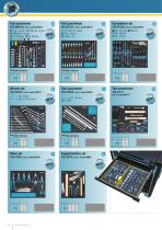special worldwide 2015 - Industrial and Automotive - 14