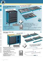 special worldwide 2015 - Industrial and Automotive - 4