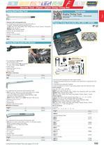 Specialty Tools - 3