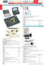 Specialty Tools - 4